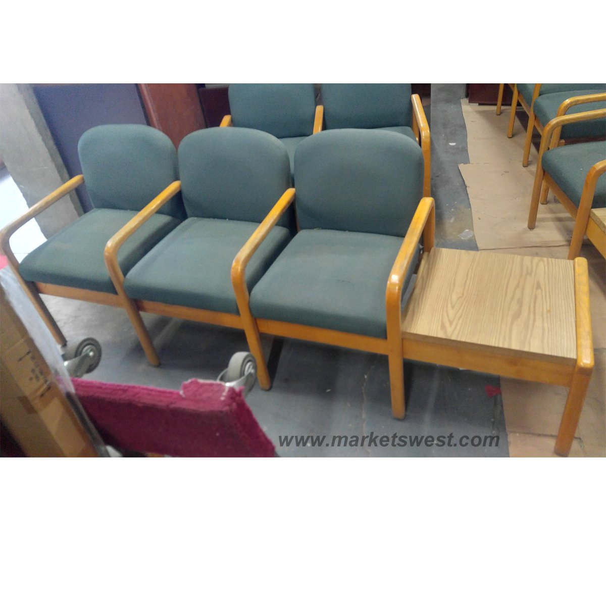 Used Waiting Room Chairs Office Waiting Room Furniture Atlanta Studio Design Office Chairs