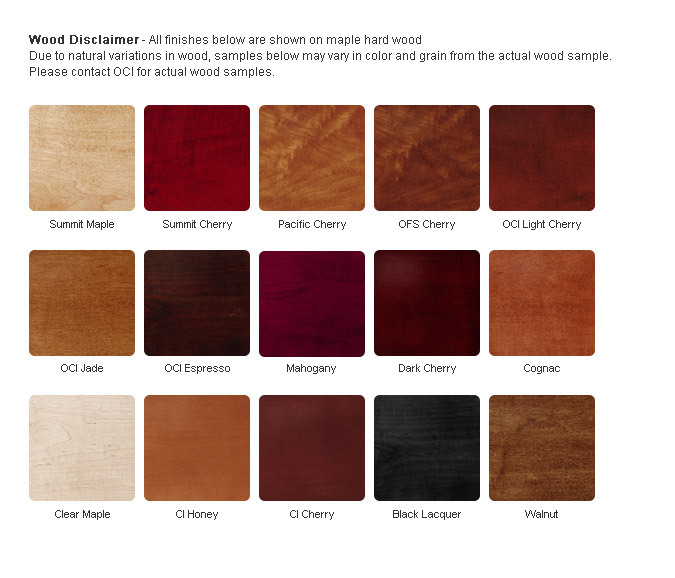 shaker footstool christian becksvoort pdf free