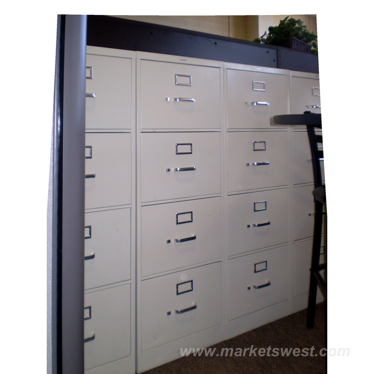 Amazing  Drawer Commercial Legal Size File Cabinet Amp Reviews  Wayfair Supply