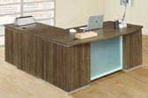 New Used Office Furniture Phoenix AZ - Office Desks & Desk Suites